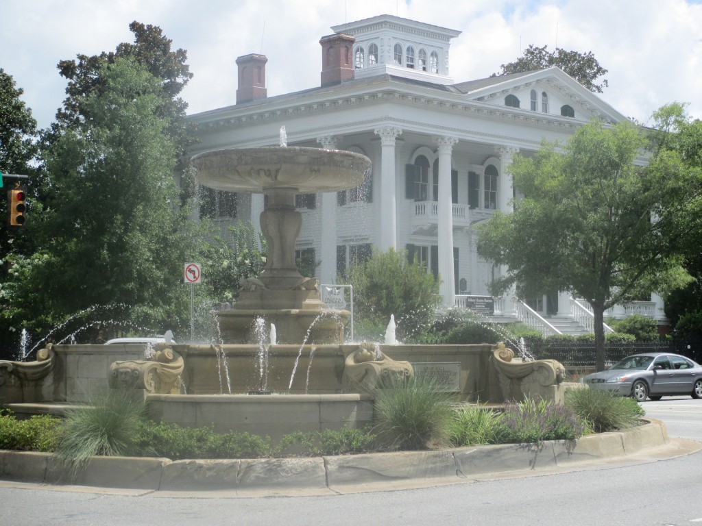 Bellamy_Mansion_in_Wilmington,_NC_IMG_4280