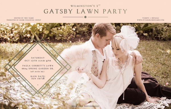 gatsby-lawn-party-e1443116093847