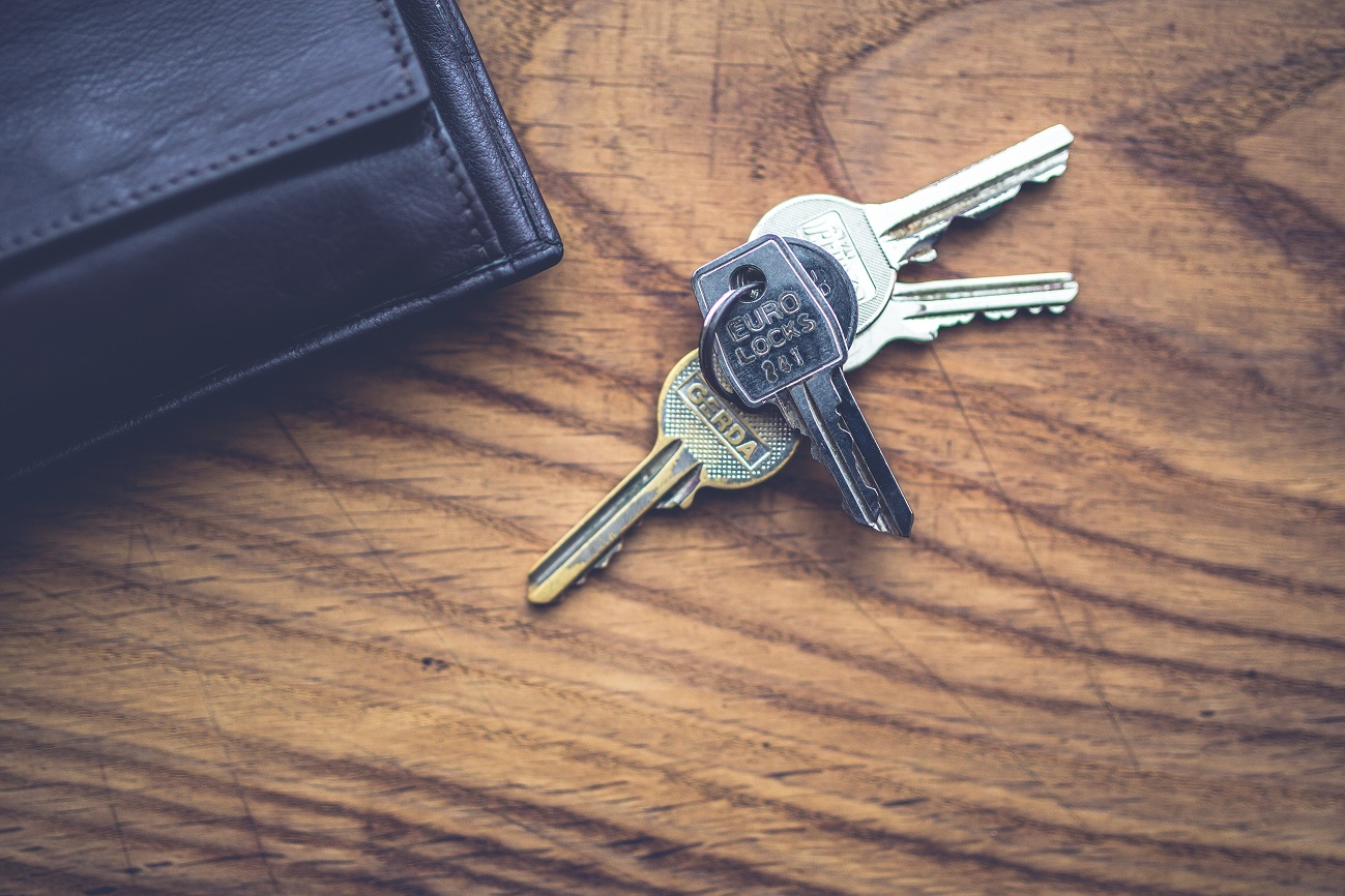 Should I Buy An Investment Property?   Dianne Perry & Company Blog