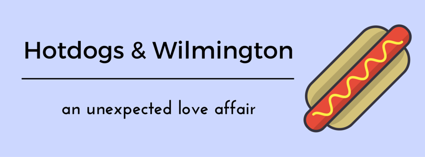 Hotdogs and Wilmington NC - An unexpected love affair.